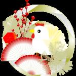tori-okazari2